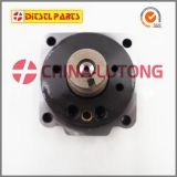 mitsubishi distributor rotor 146403-4920 fits for pump 104741-3213 for engine 4M40