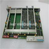 New AUTOMATION MODULE Input And Output Module PLC DCS POWER-ONE MAP55-1024 PLC Module
