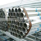 Brand new carbon tube 30mm black erw welded steel pipe astm for wholesales