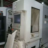 Japan Mori Seiki NTX1000 CNC Turning-Mill Lathe