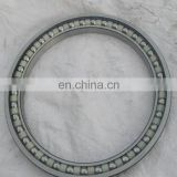 high quality and NTN  brand useful Excavator bearing  180BN19