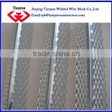 Metal corner bead(free sample)