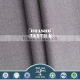 Free sample Good quality Fashion Wrinkle resistant jacket polyester spandex chiffon fabric