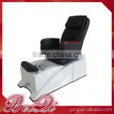 2016 GuangZhou beiqi beauty pedicure spa chair for sale,portable foot massage sofa chair