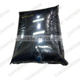 Custom plastic food packaging bag , water bag in box wine , Large aluminum foil bag                                                                         Quality Choice