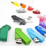 Storage Device Twister Usb Flash Drive 1Gb