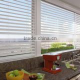 50mm wood Venetian blinds brackets for venetian blinds aluminium slats for venetian blinds