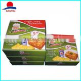 Pizza Box From Manufacturer, Personalized Pizza Box                                                                         Quality Choice