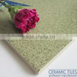 2016 building materials factory direct sale ceramic floor tile made in china