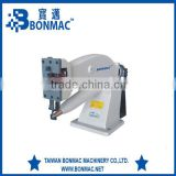 BM-902 Greatly Sole & Solve Vamp Industrial Sewing Machine For Shoes