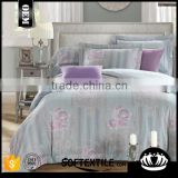 high quality Hotel bedroom set classic design bedding set                                                                         Quality Choice