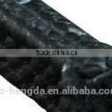 carbon fiber gland packing manufacture