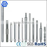 spare part high quality auto drive shaft stainless steel propeller shaft