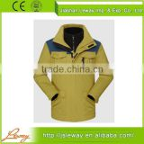 2015 China design fashion brand ski jacket