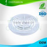 New Style Popular Design Swimming Pool Floor Drain