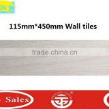 Wood look removable kitchen wall tiles price in india