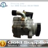 Brand New Steering pump for Nissan ZD30 49110-VW600 with high quality and most competitive price.