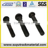 fish bolt /track bolt /ball head bolt