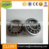 Fast delivery electric bike self- aligning ball bearing 1210