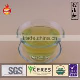 China manufacturer low price high quality organic japanese wholesale products health tea