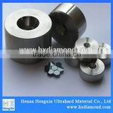factory price diamond wire drawing dies, tungsten carbide wire drawing dies