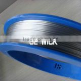 High quality Pure Molybdenum Wire