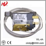 car air conditioner Thermostat WL-4A