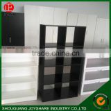 Specializing in the production of bookcase/HDF/MDF cabinet door                                                                                                         Supplier's Choice