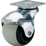 Furniture ball caster wheel,chair caster