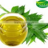 NEEM OIL NATURAL INSECTICIDE