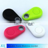 Premium Smart Wireless Bluetooth 4.0 Proximity Sensor Key finder Item Locator Phone Tracker