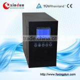 inverter solar 12v 220v 3000w 10000w home ups inverter 10000 watt pure sine wave ac inverter with controller