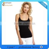 t shirt woman fashion 2014 cheap Wholesale high quality
