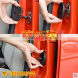 Good quality car door lock cover for Fiat Viaggio/Ottimo