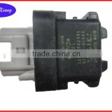 Glow Plug Relay for TOYOTA COROLLA 28610-67010 / 156700-0671