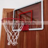 Deluxe portable basketball goal hydraulic basketball hoop                                                                                                         Supplier's Choice