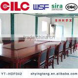 CILC Prefab house for Office,Container for Meeting room