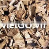 Eucalyptus, Pine, Acacia, Melaleuca, Rubber Wood Chips At Best Price