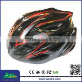 New Design Professional Bike Helmets Outdoor Riding Sport Safety Helmet