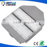 Industrial Outdoor 120w Led Roadway Light waterproof led street light price list 5 years warranty
