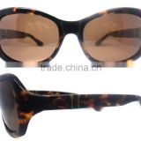 city vision sunglasses,fashion design acetate sunglasses