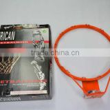 price Basketball ring contemporary basketball ring and board