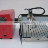 3020 cnc router /mini cnc router machine