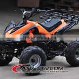Zhejiang Shaft Drive Transmission Mini Quad Kids ATV for Sale