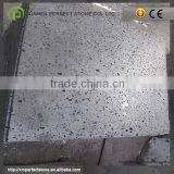 Grey Quarry Basalt Low Prices China With Natural Stone Step Stone