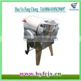 FC Professional Machine With Competitive Price Commercial Vegetable Dicer