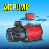 Submersible Pump Aquarium Fish Tank Powerhead Fountain electric submersible water pump well