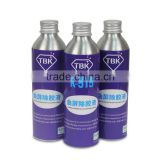 Curved Screen Glue Cleaning Liquid K-515