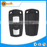 CAS3 system 315Mhz 433Mhz 868Mhz with PCF7942 chip smart keyless entery remote key for BMW 1 3 5 6 series X5 X6 Z4