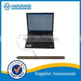 Geological Drilling Electronic inclinometer
